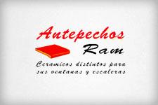 Ram Antepechos