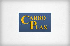 Carboplax Vanitorys