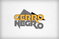 Cerro Negro Cerámicos