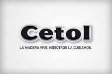 Cetol