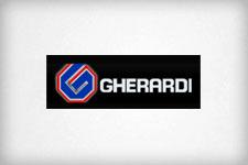 Gherardi Herramientas