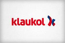 Klaukol / Parex
