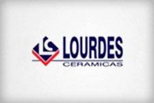 Cerámica Lourdes