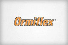 Ormiflex Membranas