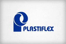 Plastiflex Tubos de PVC