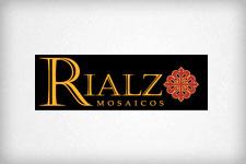 Mosaicos Rialzo