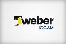 Weber Iggam