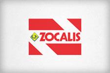 Zocalis